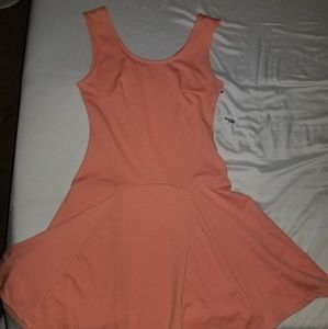 !New! Charlotte Russe Dress